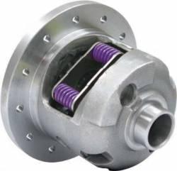 Differential & Axle - Lockers / Spools / Limited Slips - Yukon Gear & Axle - Yukon Dura Grip posi for '04 & up Nissan Titan rear