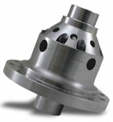 Dana Spicer - Dana 50 - Yukon Gear & Axle - Yukon Grizzly locker, Dana 50, 30 spline.