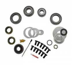 """Yukon Master Overhaul kit for '04 & Up GM 7.2"""" IFS Front"""