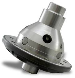 "Differential & Axle - Lockers / Spools / Limited Slips - Yukon Gear & Axle - Yukon Trac Loc for Ford 9"" wtih 28 spline axles. Aggressive Design"