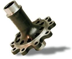 "Differential & Axle - Lockers / Spools / Limited Slips - Yukon Gear & Axle - Yukon steel spool for Chrysler 8.75"" with 30 spline axles"