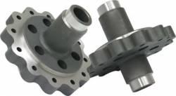 Differential & Axle - Lockers / Spools / Limited Slips - Yukon Gear & Axle - Yukon steel spool for Dana 80 with 35 spline axles, 4.10 & up