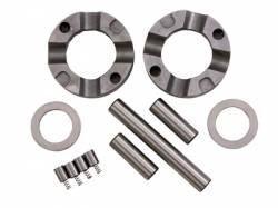 """Ford - 9"""" 3rd Member Dropout - USA Standard - Spartan Locker for Ford 9"""", 28 or 31 spline."""