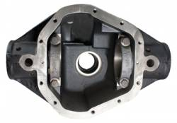 Differential & Axle - Dropouts & Pinion Supports - Yukon Gear & Axle - Replacement center section for standard rotation Dana 60