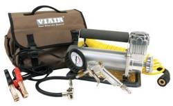 Portable Compressor Kits