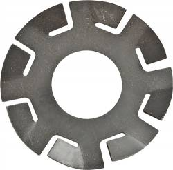 "8"" Reverse Rotation Front (High Pinion) FJ80 / FZJ80 / UZJ100"