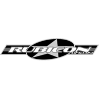 Shop By Brand - Rubicon Express