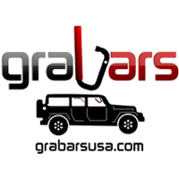 Shop By Brand - GraBars / Bootbars