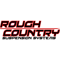 Shop By Brand - Rough Country