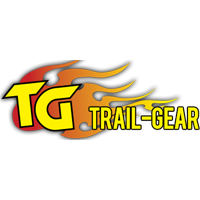 Shop By Brand - TRAIL-GEAR