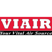 Shop By Brand - VIAIR
