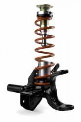 JKS Manufacturing - ACOS Front Adjustable Coil Spacer Pro for Jeep TJ, XJ, MJ, ZJ  -JKS2700 - Image 2
