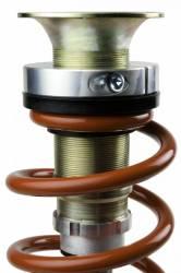 JKS Manufacturing - ACOS Front Adjustable Coil Spacer Pro for Jeep TJ, XJ, MJ, ZJ  -JKS2700 - Image 3