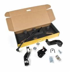JKS Manufacturing - Jspec Advanced Geometry Upgrade Kit For 2007-2018 Jeep Wrangler JK | JKU Models - Image 4
