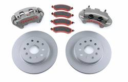 Shop By Brand - TeraFlex - Brakes & Accessories