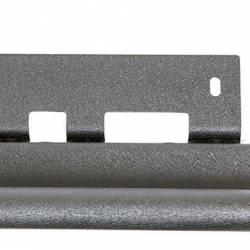 Smittybilt - Smittybilt XRC Rock Sliders With Tube - Fits Jeep Wrangler JK 2 DOOR 07-16 - Image 2
