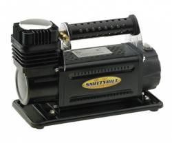 Smittybilt - Air Compressor High Performance 5.65 Cfm/160 Lpm Smittybilt - Image 7
