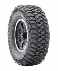 Mickey Thompson - Baja MTZP3 Radial Tire, Mickey Thompson, 33x12.5015LT  -M/T90000024179