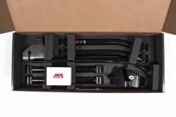 JKS Manufacturing - JSPEC Advanced Link Upgrade Kit | 2007-2016 Jeep Wrangler JK - Image 2