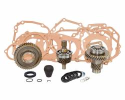 TOYOTA - Toyota 4Runner 85-02 - TRAIL-GEAR - TRAIL-GEAR 4.7 Creeper Gears *Choose Spline*    -10500X-1-Kit