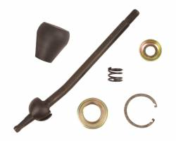 TOYOTA - Transfer Case - TRAIL-GEAR - TRAIL-GEAR Transfer Case Shifter with Knob      -100008-1-KIT