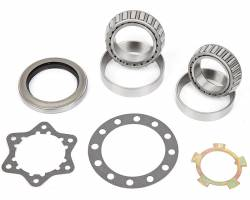 Differential & Axle - Axle Seals and Bearings - TRAIL-GEAR - TRAIL-GEAR Wheel Bearing Kit
