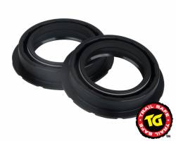 Differential & Axle - Axle Seals and Bearings - TRAIL-GEAR - Trail Gear Trail Safe™ FJ80 Inner Axle Seals