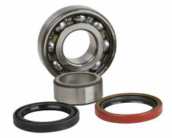 TRAIL-GEAR - Trail Gear Sidekick Rear Axle Bearing Kit - 304067-3-KIT