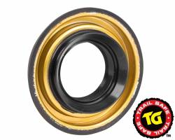 Differential & Axle - Differential Setup Parts - TRAIL-GEAR - Trail Gear Trail-Safe™ Toyota 29-Spline Pinion Seal - 303868-1-KIT