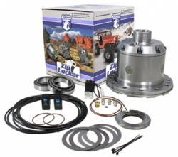 "Zip Lockers - TOYOTA - Yukon Gear & Axle - Yukon Zip Locker for 9.5"" Toyota Landcruiser, 30 spline - YZLTLC-30"
