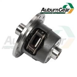 """Auburn Gear - Auburn Pro Series LSD Toyota 10.5"""", 07+ Tundra 5.7L - AG5420134-PRO"""