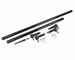 Steering Upgrades - Universal Steering Components - TRAIL-GEAR - Trail Gear Suzuki Jimny JB23 HD Steering Kit - 304022-3-KIT