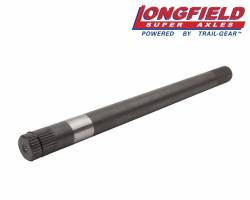 SAMURAI - Differential & Axle - TRAIL-GEAR - Longfield Suzuki Samurai Inner Axle Shafts, 33 to 22 spline - 304063-3-304064-3