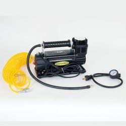 UTV - SXS - ATV - Smittybilt - Air Compressor High Performance 5.65 Cfm/160 Lpm Smittybilt