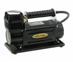 Smittybilt - Air Compressor High Performance 5.65 Cfm/160 Lpm Smittybilt - Image 3