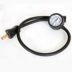 Smittybilt - Air Compressor High Performance 5.65 Cfm/160 Lpm Smittybilt - Image 5