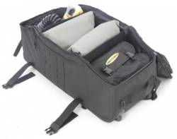 Winches & Recovery Gear - Recovery Gear - Smittybilt - Trail Bag W 5 Compartments Smittybilt