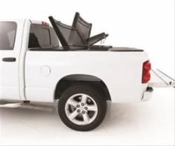 "Exterior Body & Styling - Jeep CJ - Smittybilt - Sure Steps 3"" Side Bar 76-86 Jeep CJ7 Textured Black Smittybilt"
