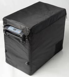 Smittybilt - Freezer/Fridge Transit Bag for Smittybilt Arctic Fridge