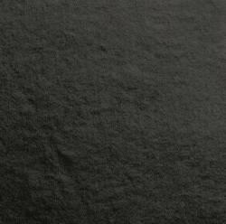Smittybilt - Tonneau Cover For OEM Soft Top W/Channel Mount 92-95 Wrangler YJ Denim Black Smittybilt - Image 2