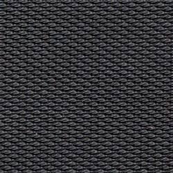 Smittybilt - Tonneau Cover For OEM Soft Top W/Channel Mount 07-Pres Wrangler JK 4DR Black Diamond Smittybilt - Image 2