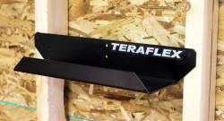 TeraFlex - Teraflex Full Hard Door Hanger - 1830902 - Image 2