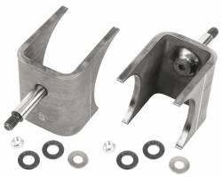 TRAIL-GEAR - Trail Gear Studded Axle Shock Mounts (pair) *Choose O.D) - 304486-KIT-304487-KIT - Image 2