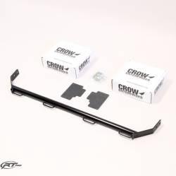 RT Pro - RT PRO RZR 170 4-Point Harness Kit - RTP5801135