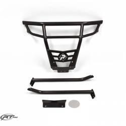 RT Pro - RT PRO RZR 800 / 570 Front Bumper - Moto (MX) Option - RTP5401330