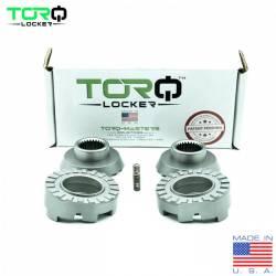Torq Locker - TORQ LOCKER TL-13027 DANA 30 - Image 4