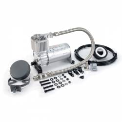 VIAIR - VIAIR 100C Compressor Kit (12V, CE, 15% Duty, Sealed) - 10010