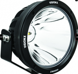 "VISION X Lighting - LIGHT CANNONS - VISION X Lighting - Vision X 8.7"" CG2 LED LIGHT CANNON - CG2-CPZ810"