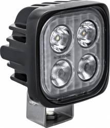 VISION X Lighting - Vision X DURA MINI M4M - DURA-M4M - Image 2