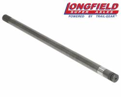 Toyota - TRAIL-GEAR - Trail-Gear Longfield Toyota 30-Spline Inner Axle Shafts - 301705-1-KIT